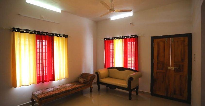 11-lakh-home-living