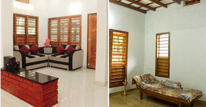 gokulam-interiors