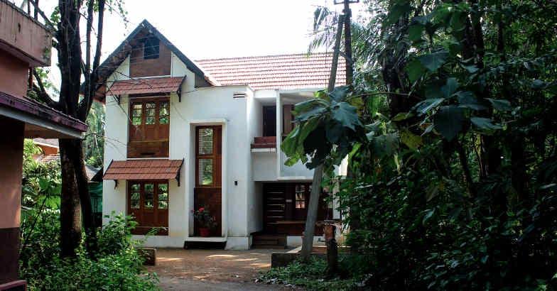 gokulam-view-yard