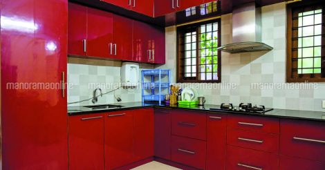 28-lakh-home-kitchen