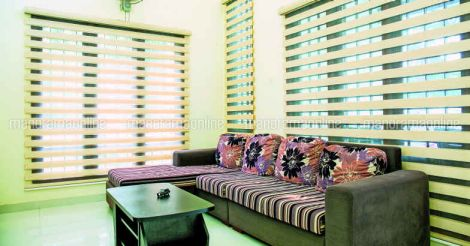 28-lakh-home-living