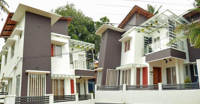 4-cent-home-kottayam-morning