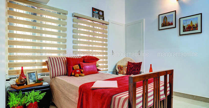 aluva-renovated-home-bed