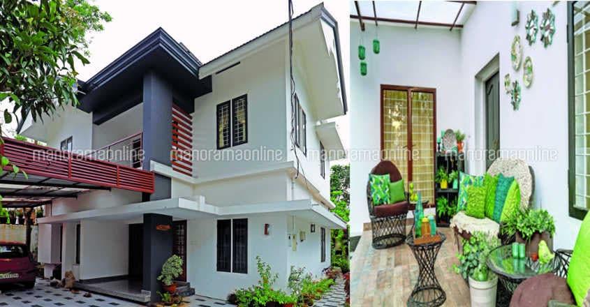 renovated-home-aluva