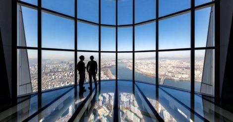 glass-floor-deck