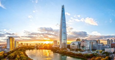 lotte_world_tower