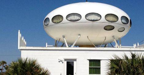 futuro-house-ohio