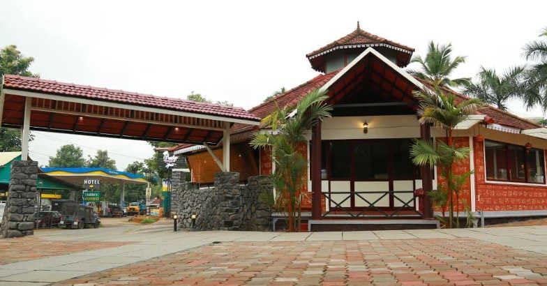 prestige-huts-exterior