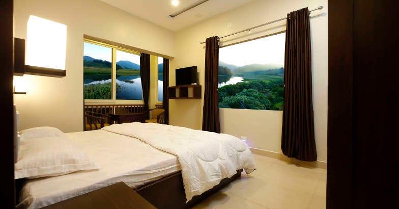 woodbrook-resort-bed