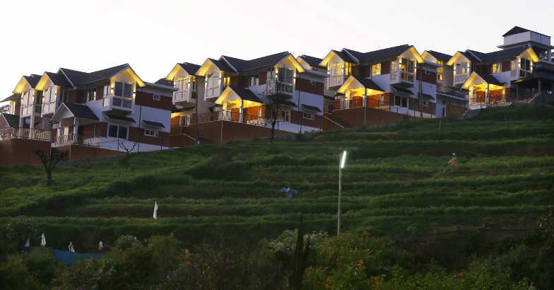 woodbrook-resort-ooty