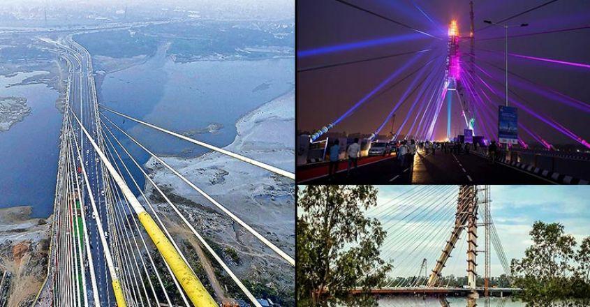 signature-bridge
