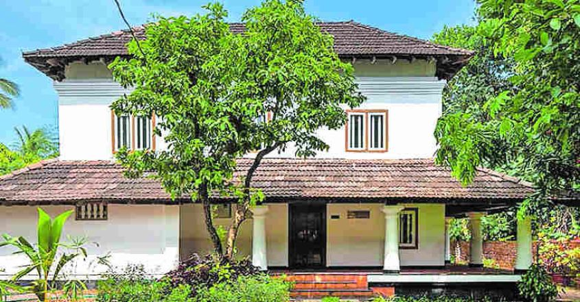 kunnambath-heritage-bungalow