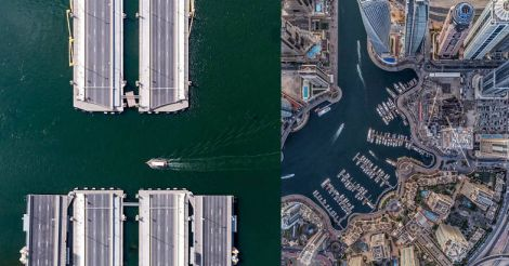 dubai-floating-bridge
