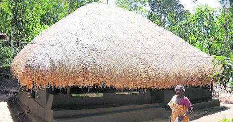 hay-home-wayanad