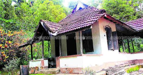 store-house-thrissur