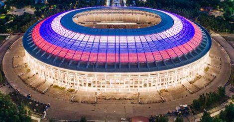 lushkini-stadium-russia