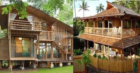 thai-homes