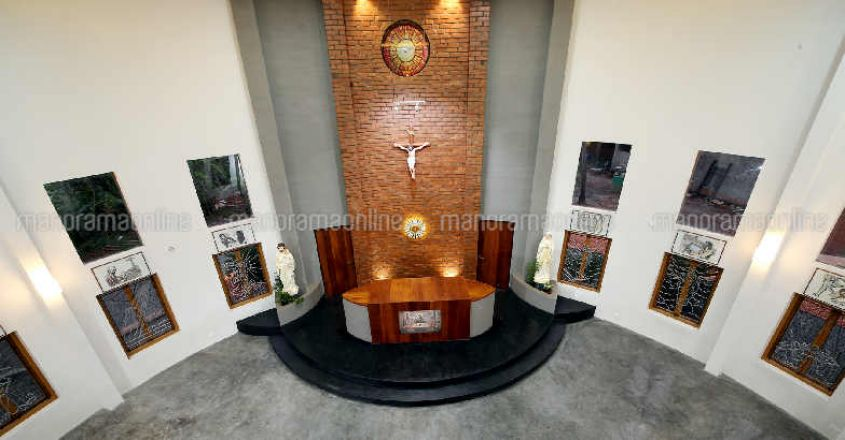 msmi-convent-altar-aerial