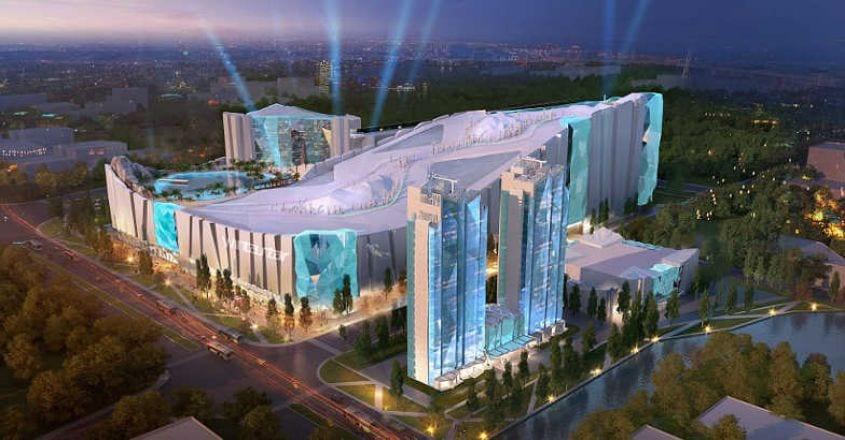 wintastar_shanghai_resort