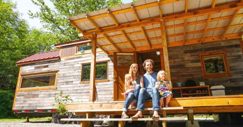 Debt-Free-tiny-house