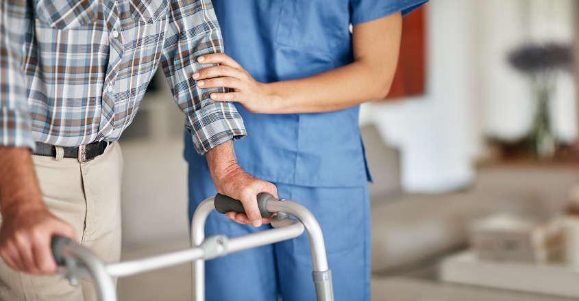 home-care-market