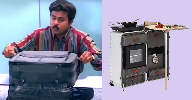 mr-butler-stove