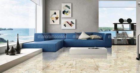 digital-floor-tiles