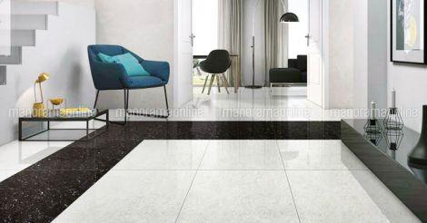digital-flooring