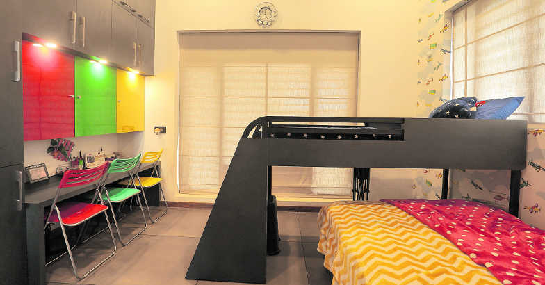 interior-design-bed
