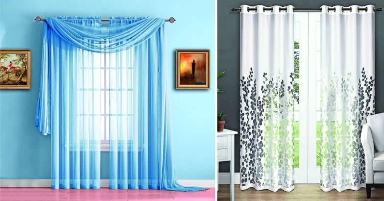 blind-curtain