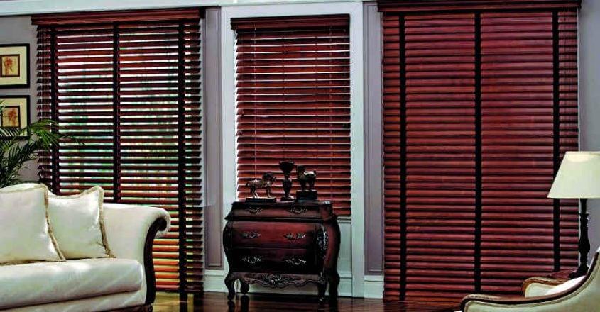 wooden-blinds