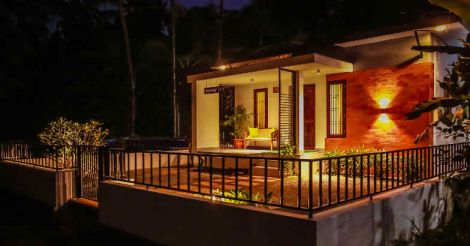 10-lakh-home-night