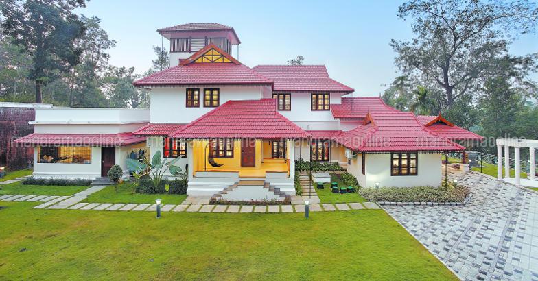 traditional-house-kannur