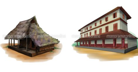 malayalee-home-transformation