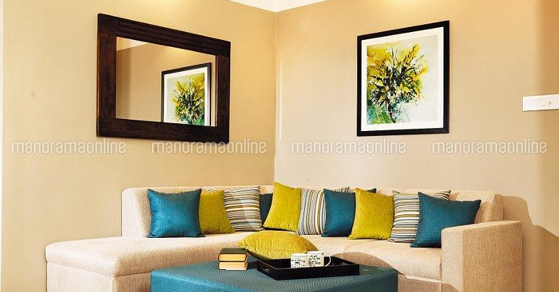 noel-flat-kaloor-furniture