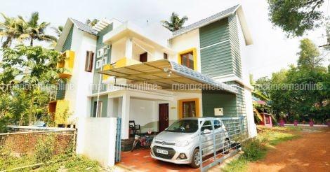 renovated-house-chalakudi