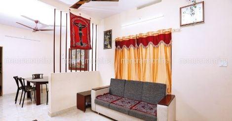 renovated-house-hall