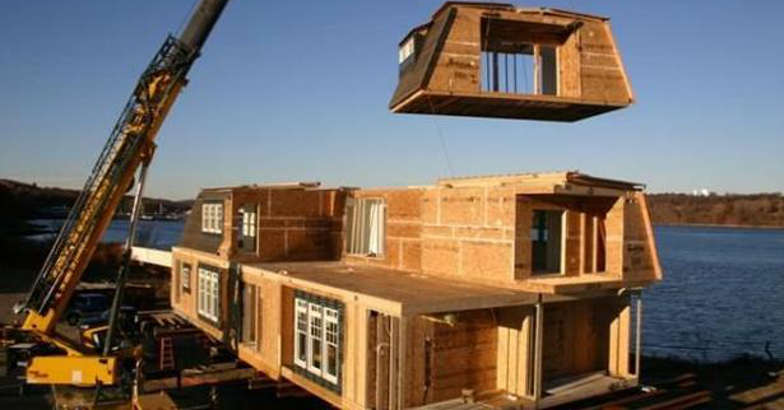 prefabricated_homes