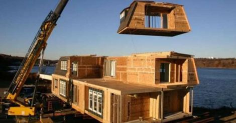 prefabricated_homes