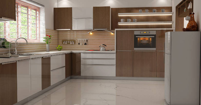 home-basics-interior-kitchen