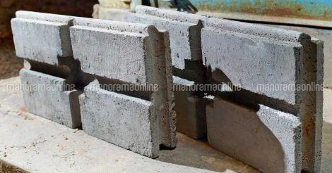 precast-concrete-block
