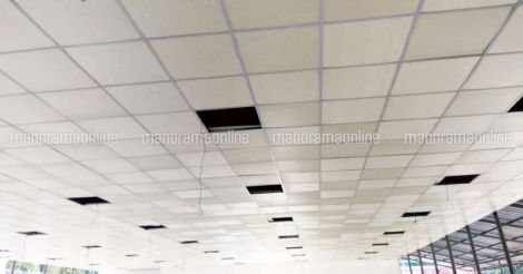 insulated-panels