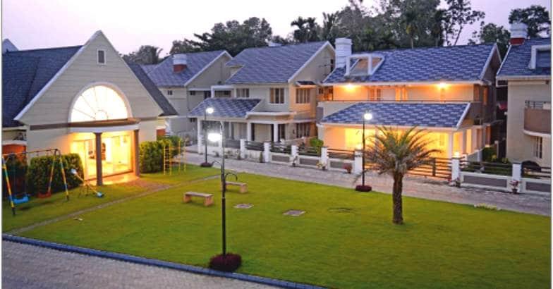ranche-villa-homebasics