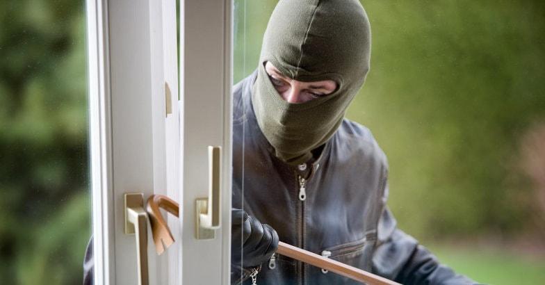 burglar-alarm