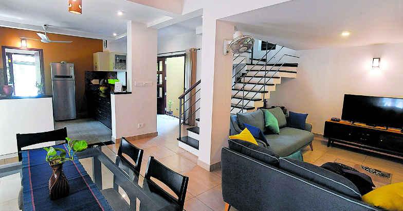 plot-based-home-interior