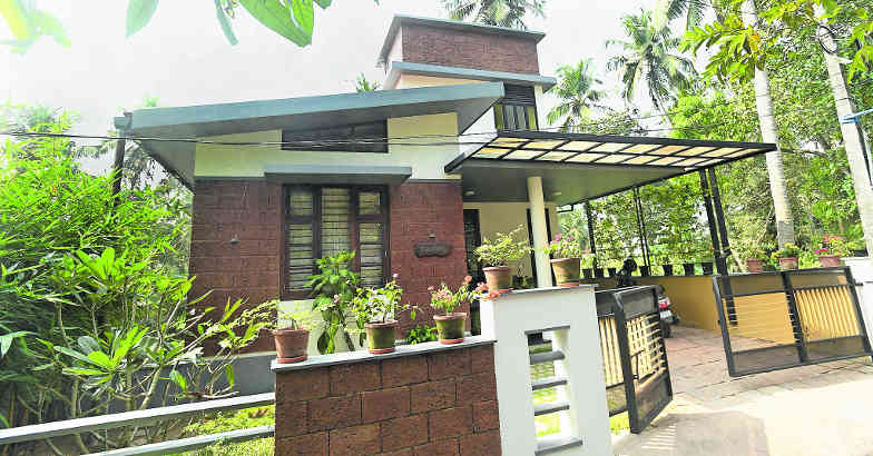 plot-based-home-kannur