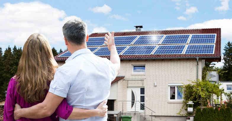 solar-panel-house