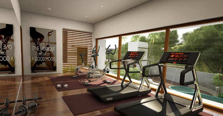 mont-paradiso-gym
