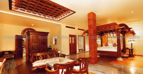 ginger-house-traditional-room