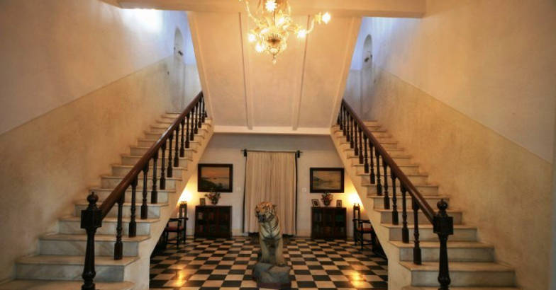 pataudi-palace-interior